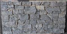 Dry Stack Stone,Wall Decor,Ledge Stone