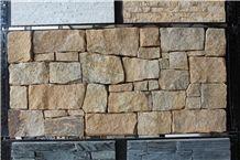 Loose Stone,Decorative Stone