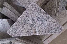 G603 Granite Soap Dish