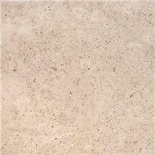 Moleanos Sp Limestone Slabs & Tiles, Beige Limestone Tiles & Slabs