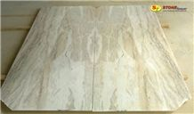 /products-248183/rosado-marble-slabs-tiles-portugal-pink-marble
