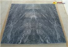 Ruivina Marble Slabs & Tiles, Portugal Grey Marble Polished Floor Covering Tiles, Walling Tiles