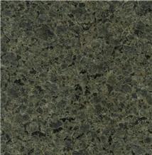 Oasis Green Granite Slabs & Tiles, China Green