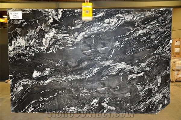 Black Forest Granite Slabs From United States 247283