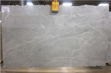 Himalaya White Granite Leather Finish 3 cm Slabs