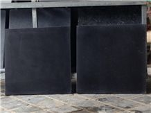 Viet Nam Bluestone Slabs & Tiles