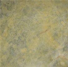 Viet Nam Marble Slabs & Tiles
