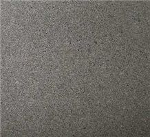 Z Brown Granite Slabs & Tiles, India Brown Granite