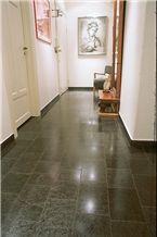 Otta Phyllite Quartzite Floor Tiles,Otta Quartzite