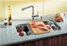 Storen Granite Kitchen Countertop