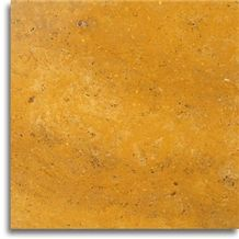 Pakistani Indus Gold Limestone Slabs & Tiles
