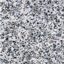 Bianco Tarn Granite Tiles, France Grey Granite