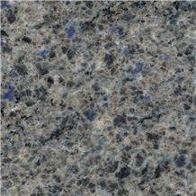 Blue Eyes Granite Tiles, Slabs
