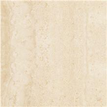 Travertino Navona Wall and Floor Tiles, Travertino Navona Travertine