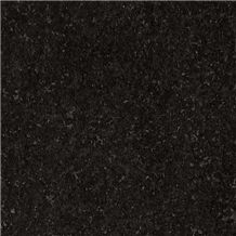 Gabbro Diabase Granite Slabs, Tiles