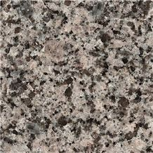 Vozrozhdenie Granite Slabs and Tiles