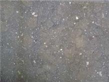 Azul Real Limestone Tiles