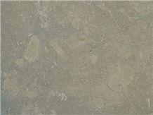 Azul Valverde Limestone Tiles