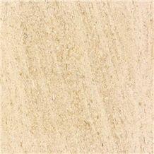Moca Creme Contra Limestone Tiles- Moca M3 Contra (2nd Quality)