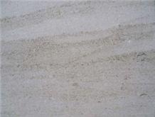 Moca M4 Maribell Limestone - Moca Creme Gm Limestone Tiles
