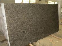 Arctic Pearl Granite Slabs & Tiles, India Green Granite