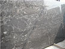Black Marquino Granite Slabs & Tiles