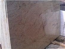 Yellow Silk Granite Slabs & Tiles, India Yellow Granite