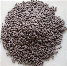 Pebbles, Gravels