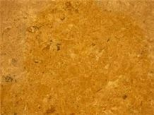 Indus Gold Marble (Golden Camel) Slabs & Tiles