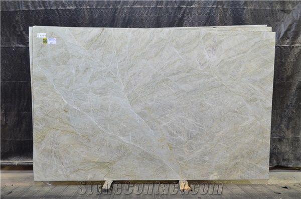 Victoria Falls Quartzite Tiles Brazil White Quartzite
