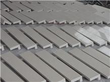 Engineered Quartz Tiles & Slabs