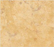 Giallo Cleopatra Marble Slabs & Tiles, Egypt Yellow Marble