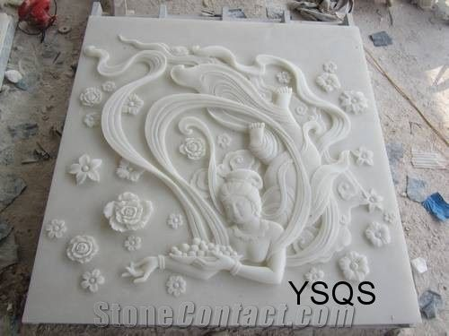 Beatiful Marble Relief Carving Patterns From China StoneContact Adorable Carving Patterns