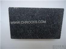 Black Granite Tile,China Black Granite Tile