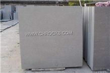 Shay Grey Marble Tile,Cinderella Grey Marble Tile