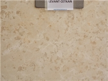 Limestone Croatia- Levant Slabs & Tiles, Croatia -Levant Limestone Slabs & Tiles