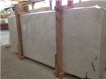 Branco Estremoz White Marble Slabs & Tiles