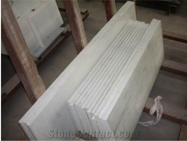White Marble Window Sills Interior Stone Marble From