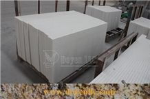 Man-Made White Solid Surface Ktichen Countertops
