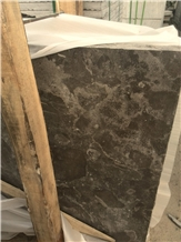 Blue Stone Acid Wash Surface Slabs
