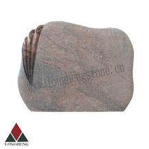 Granite Mini Tombstone