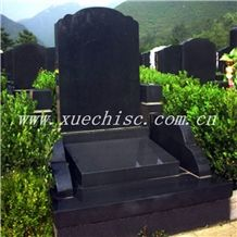 Favorites Compare Grave Monument Slab Tombstone Prices For