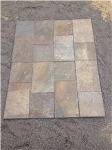 Pennsylvania Blue Stone Tiles
