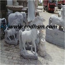 Marble Sculpture Products