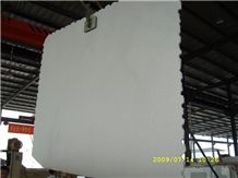 Crystal White Jade , White Marble Quarry Owner ,Best Price . White Marble Tiles . White Marble Slabs ,.White Marble Floor , White Marble Wall, White Marble