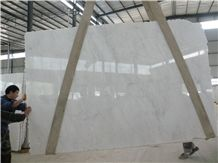 Oriental White Marble , White Marble Quarry Owner ,Best Price . White Marble Tiles . White Marble Slabs , White Marble Blocks .White Marble Floor , White Marble Wall, White Marble