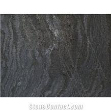 /products-297218/alpen-diabas-gruen-tiles