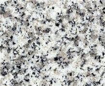 G603 Bacuo White Flooring, Walling Chinese White/Grey Granite Tiles & Slabs