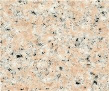 G681 Zhangpu Shrimp Red Flooring, Walling Chinese Red Granite Tiles & Slabs
