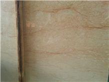 Jerusalem Golden Shell Limestone Slabs&Tiles,Golden Shell Marble Slabs&Ties,Jerusalem Limestone Slabs&Tiles